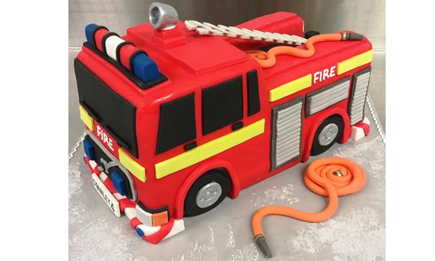 Celebration Cakes By Maria